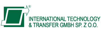 International Technology & Transfer GmbH